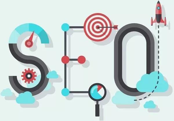 如何提高ope电竞游戏浏览速度的四大要素